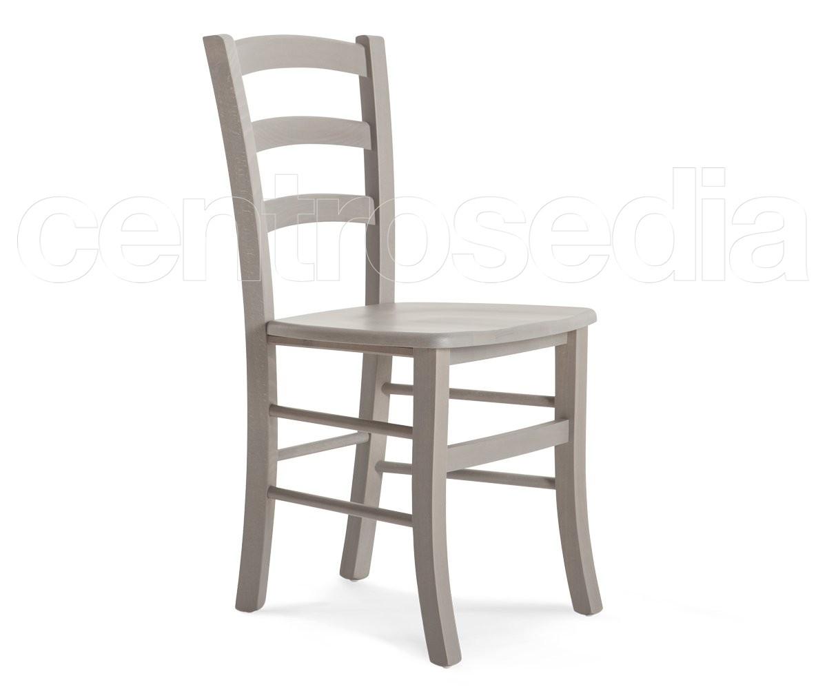 Sedie In Legno Colorate : Anita sedia legno seduta legno sedie legno classico e